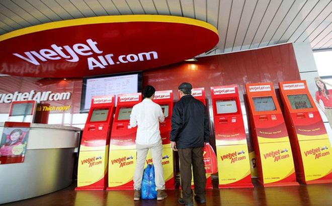 Vietjet chuẩn bị mở đường bay thẳng tới Mỹ vào năm 2019