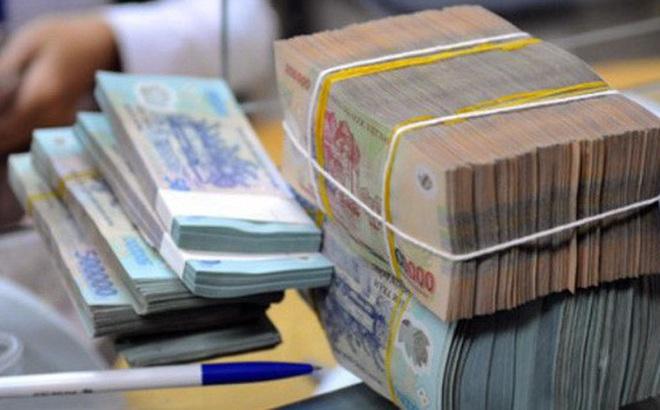 Ngân sách 2018 sẽ bội chi 204.000 tỉ đồng, tăng lương cơ sở, phát hành không quá 50.000 tỷ đồng TPCP