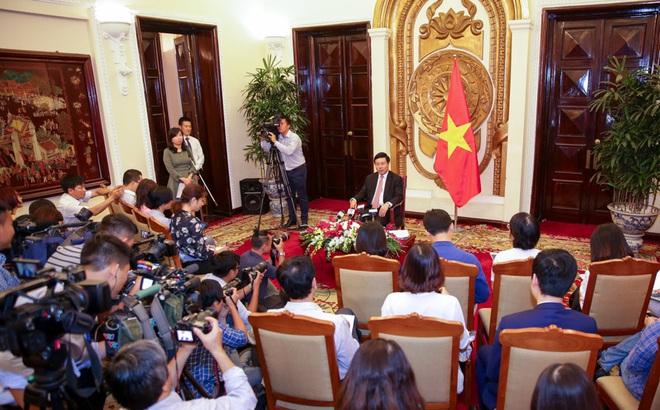 Tuần lễ cấp cao APEC 2017: Ấn tượng 121 thoả thuận trị giá hơn 20 tỷ đô