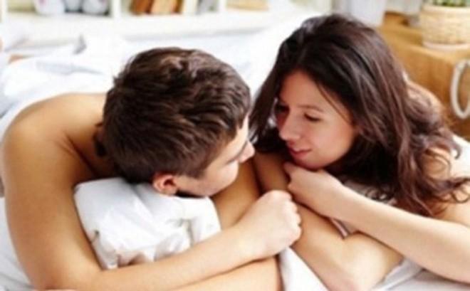 Hoạt động tình dục đối với người bệnh tim mạch