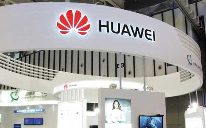 """Câu chuyện tuyển dụng nhân tài từ Sony, Toshiba... của Huawei: """"Cứ trả nhiều tiền đi, người ta sẽ đến"""""""