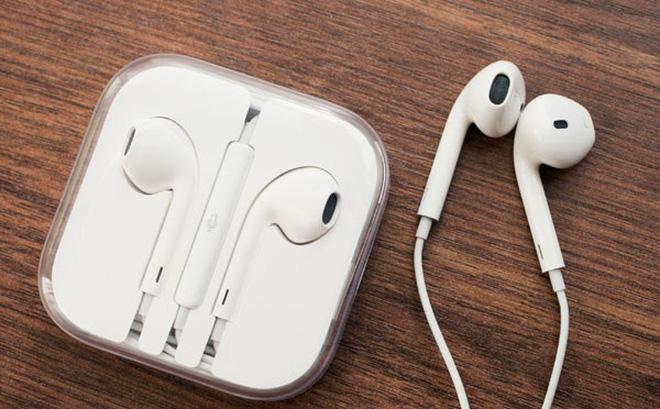 Thắc mắc lớn nhất của nhiều người khi dùng tai nghe cuối cùng cũng được giải đáp, bạn cũng sẽ bất ngờ khi biết điều này