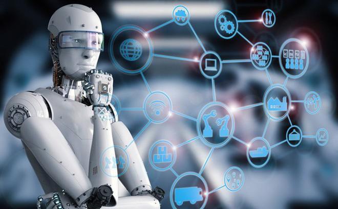Thật kinh ngạc, AI của Google đã tạo ra một AI khác, còn ưu việt hơn tất cả những gì tạo ra bởi con người