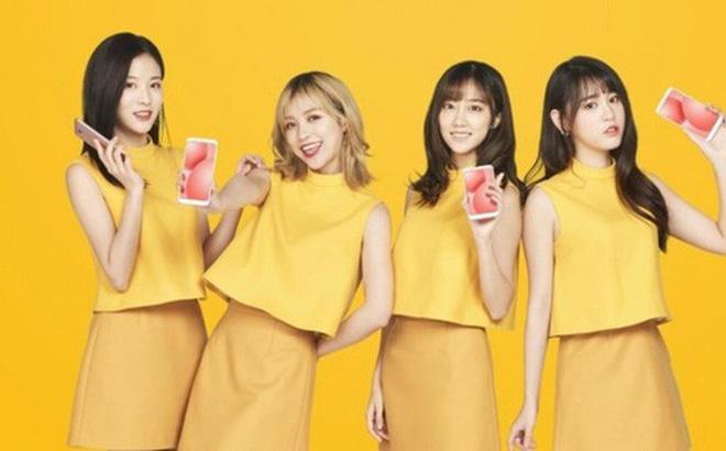 Xiaomi Redmi 5 và Redmi 5 Plus chính thức: Cấu hình vẫn mạnh, lại phổ cập màn viền mỏng 18:9 tới giá rẻ