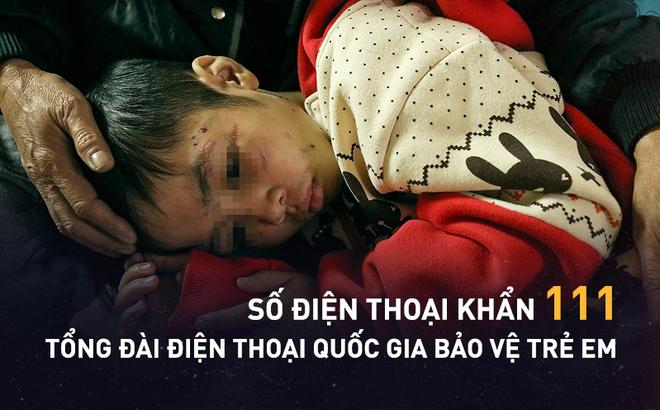 TIN TỐT LÀNH 8/12: Đám đông phẫn nộ trước bạo hành trẻ em & Việt Nam dẫn đầu về chỉ số lạc quan
