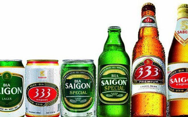 Không chỉ dừng lại ở 25%, Vietnam Beverage chính thức đăng ký mua tới 51% cổ phần Sabeco