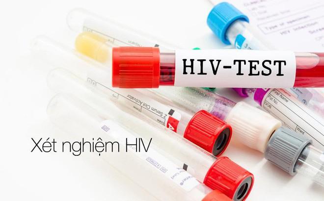Nam sinh đi 'đổi gió' về bị tiêu chảy dài ngày, run sợ kiểm tra HIV và kết quả bi hài