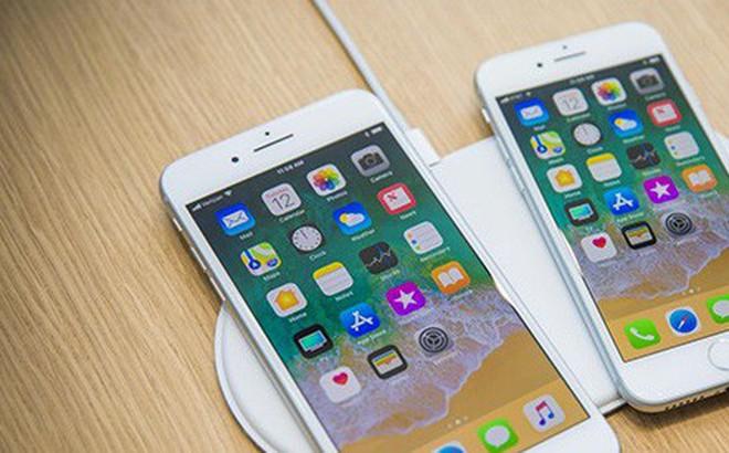 Apple thừa nhận đã cố tình làm iPhone chậm đi khi pin chai, iFan sẽ rất nóng mặt