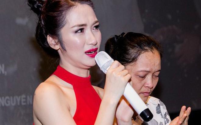Từ cái chết của Jong Hyun tới nỗi đau đắng chát của các ngôi sao nổi tiếng Việt Nam