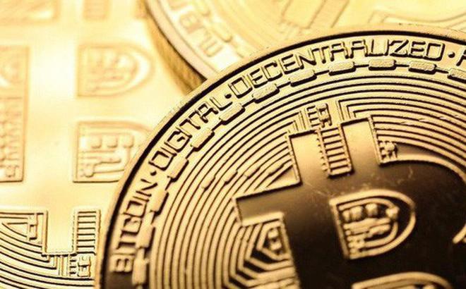 Còn lại gì nếu bong bóng Bitcoin tan vỡ?