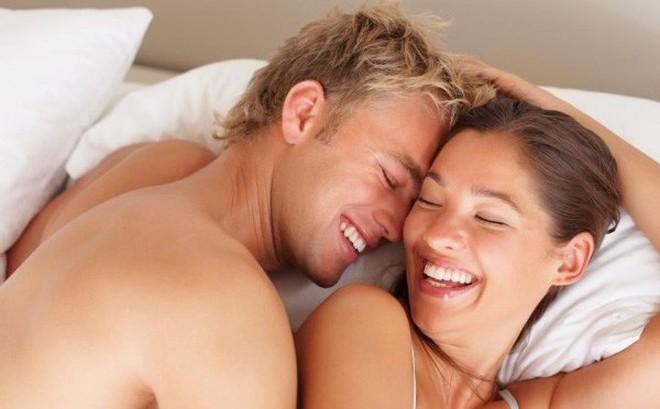 """Hướng dẫn sản xuất """"thuốc Viagra"""" tại nhà để giúp quý ông cải thiện khả năng chăn gối"""