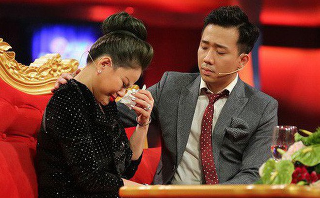 TV Show Việt 2017: Đầu năm rầm rộ show hẹn hò, cuối năm bùng nổ show tâm sự đời tư