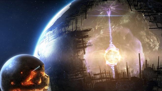 Chuyên gia Harvard: Trái Đất đang bị người ngoài hành tinh săn lùng bằng công nghệ bí ẩn - Ảnh 5.