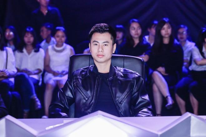 Miu Lê bị chê bai hát yếu ớt, thiếu nghiêm túc trên sóng truyền hình - Ảnh 2.