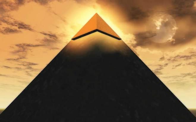 4 điểm dị thường của Đại kim tự tháp Giza thách thức trí tuệ giới khoa học hiện đại - Ảnh 8.