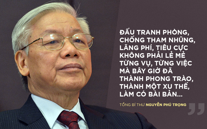TIN TỐT LÀNH ngày 4/8: Tổng Bí thư, Thủ tướng thắp lửa niềm tin, những điều tốt đẹp đang lan toả - Ảnh 1.