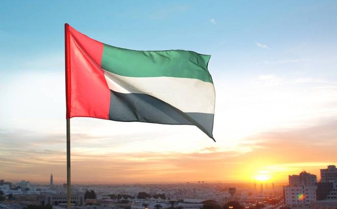 Sau Qatar, đến Yemen, Kuwait và Libya bị tố có quan hệ với khủng bố