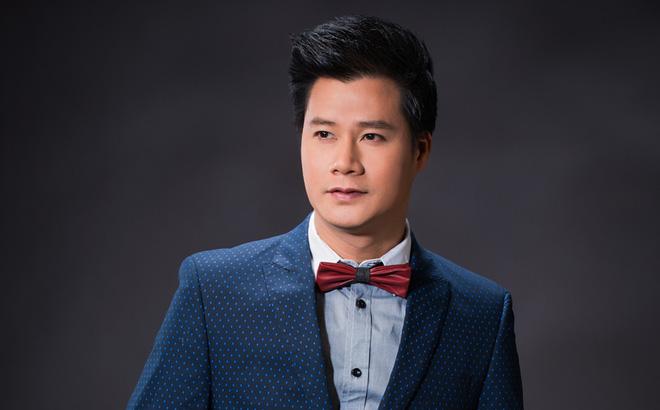 """Quang Dũng, Ngọc Anh xúc động hát trong đêm nhạc """"Tim Sen"""""""