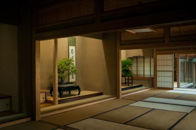 Bậc thầy bonsai Nhật và bí mật của vườn cảnh trăm tuổi được đại gia thế giới ước thèm - Ảnh 11.