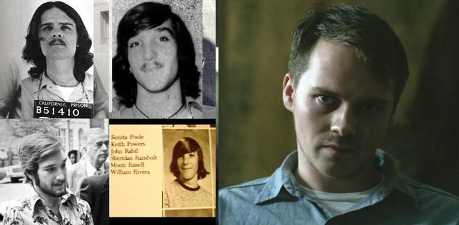Bị người yêu phản bội, thiếu niên Mỹ trở thành kẻ giết hàng loạt phụ nữ - Ảnh 1.