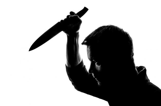Bị người yêu phản bội, thiếu niên Mỹ trở thành kẻ giết hàng loạt phụ nữ - Ảnh 2.