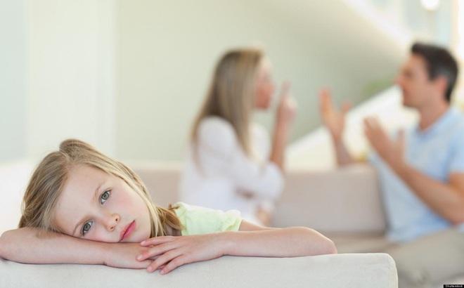 Đừng chủ quan với bệnh trầm cảm: 6 dấu hiệu nếu con có thì cha mẹ phải đặc biệt chú ý