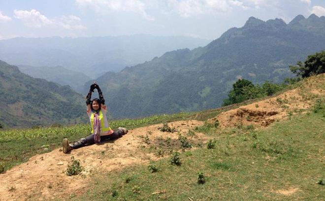 """Các bạn trẻ Việt và """"cuộc chiến ngầm"""" trong giới du lịch bụi"""
