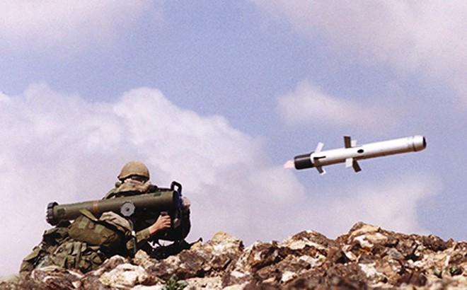 """Quốc gia ĐNA nào muốn mua """"sát thủ"""" diệt tăng Spike, Israel đều hân hạnh chuyển giao - Ảnh 1."""