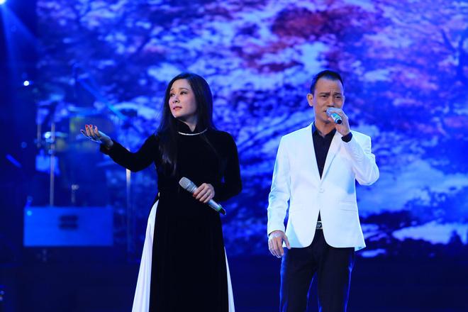 MC Thảo Vân làm ca sĩ, hát bolero ngọt ngào gây bất ngờ lớn - Ảnh 6.