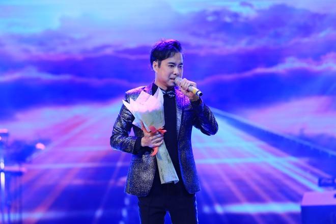 MC Thảo Vân làm ca sĩ, hát bolero ngọt ngào gây bất ngờ lớn - Ảnh 7.