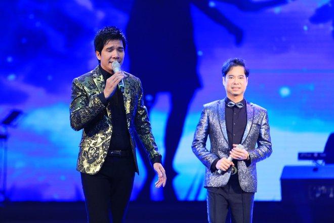 MC Thảo Vân làm ca sĩ, hát bolero ngọt ngào gây bất ngờ lớn - Ảnh 8.