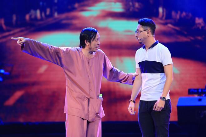 MC Thảo Vân làm ca sĩ, hát bolero ngọt ngào gây bất ngờ lớn - Ảnh 10.
