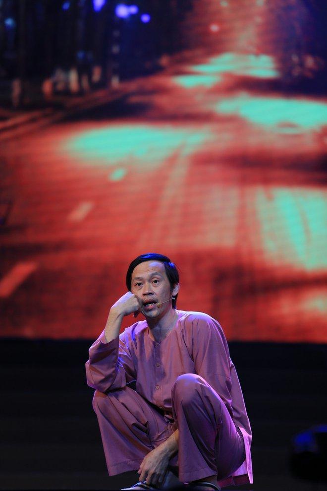 MC Thảo Vân làm ca sĩ, hát bolero ngọt ngào gây bất ngờ lớn - Ảnh 9.