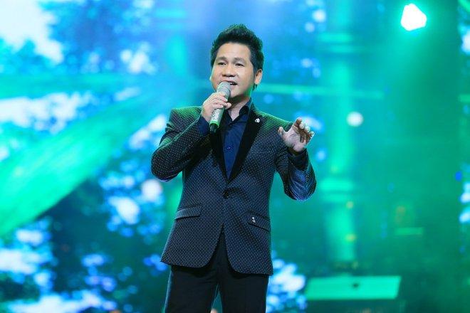 MC Thảo Vân làm ca sĩ, hát bolero ngọt ngào gây bất ngờ lớn - Ảnh 13.