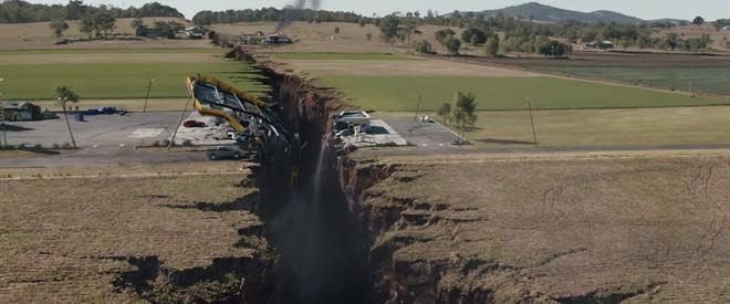 Mỹ đối mặt nguy cơ bị động đất nhấn chìm nhiều thành phố xuống Thái Bình Dương - Ảnh 2.