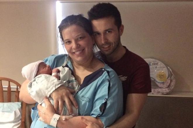 1 triệu chứng khi mang thai có thể giết chết em bé: Ai sắp làm mẹ nên biết để không hối hận - Ảnh 2.