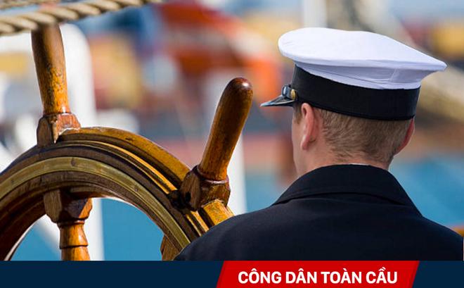 """Người Mỹ mà """"không Mỹ"""" và công dân toàn cầu không quên gốc nước mắm thịt kho quê Việt"""