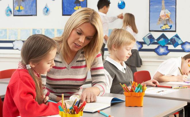 Đừng phó mặc con cho nhà trường: Bức thư của giáo viên khiến nhiều phụ huynh phải suy nghĩ
