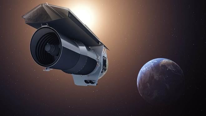 NASA công bố phát hiện vĩ đại: Tìm thấy Hệ Mặt trời 2.0 có khả năng chứa sự sống - Ảnh 3.