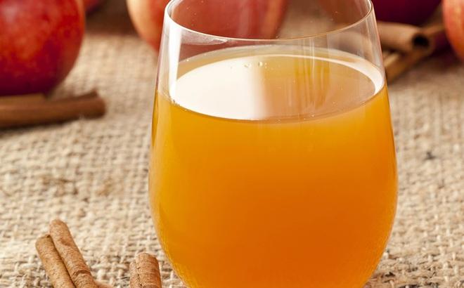 Thải bỏ các loại độc tố trong cơ thể: TS Mỹ khuyên làm 1 việc đơn giản 20 phút trước bữa ăn