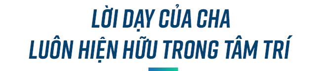 Thủ tướng Lý Hiển Long: Hết lòng vì mục tiêu Dân giàu, dân khỏe và Quốc gia thông minh - Ảnh 1.