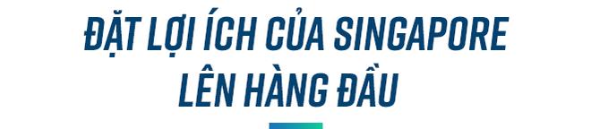 Thủ tướng Lý Hiển Long: Hết lòng vì mục tiêu Dân giàu, dân khỏe và Quốc gia thông minh - Ảnh 10.