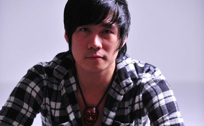 """Khánh Phương: """"Tôi hát trên sân khấu, phía dưới khán giả đánh nhau"""""""