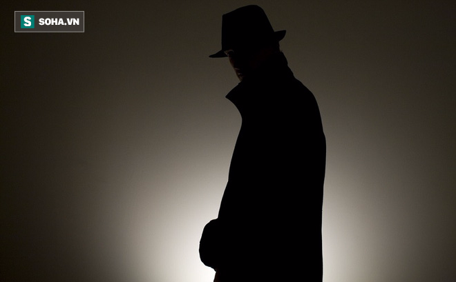 Bạn có dám thử sức với những câu đố kiểu Sherlock Holmes này không?