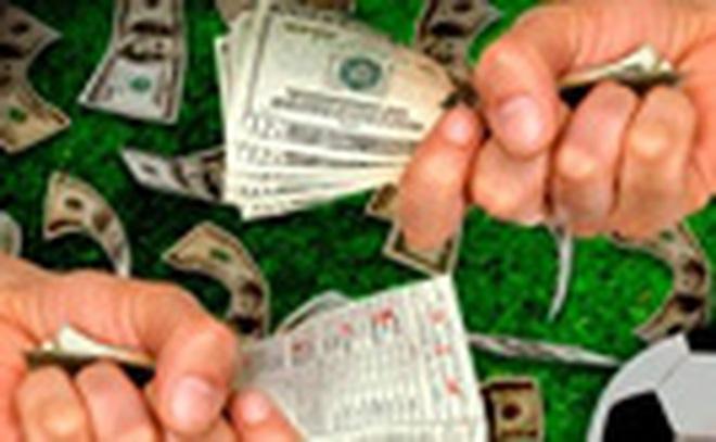 Các hành vi bị nghiêm cấm trong kinh doanh đặt cược