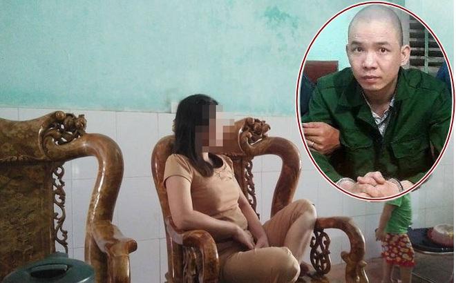"""Mẹ tử tù Nguyễn Văn Tình: 2 anh em từ nhỏ đều ngoan, """"ra ngoài xã hội mới sinh hư"""""""