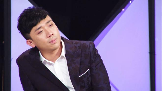 Nghi vấn án phạt ngầm 7 năm chưa lời giải đối với Ngô Thanh Vân - Ảnh 1.