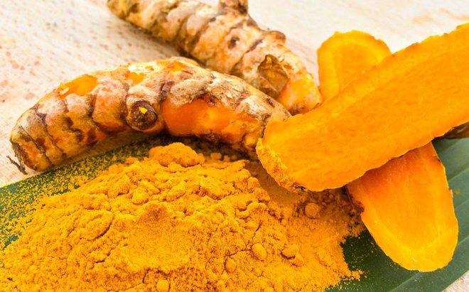 7 loại thực phẩm bệnh nhân ung thư nên ăn nhiều: Người khỏe mạnh cũng không được bỏ qua! - Ảnh 2.
