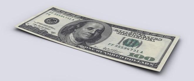 Jeff Bezos vừa có 100 tỷ USD: Đổi thành tiền mặt, con số này lớn cỡ nào? - Ảnh 1.