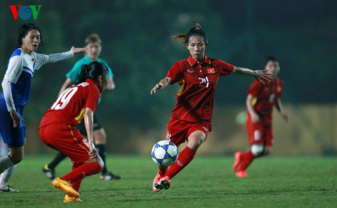 Box TV: Xem TRỰC TIẾP Việt Nam vs Myanmar (18h00)